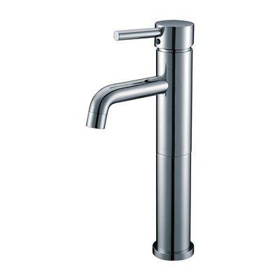 Cadell 2010192 Single Hole Bathroom Faucet Bathroom FaucetBest Price ...