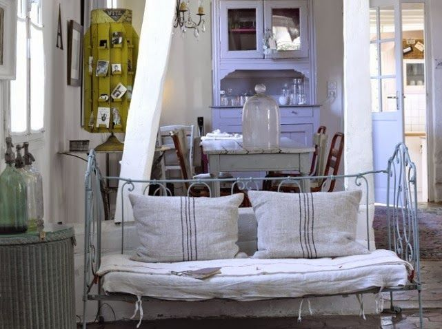 Cosy Home Good Vibes Pinterest Cosy, Nest and Kitchens