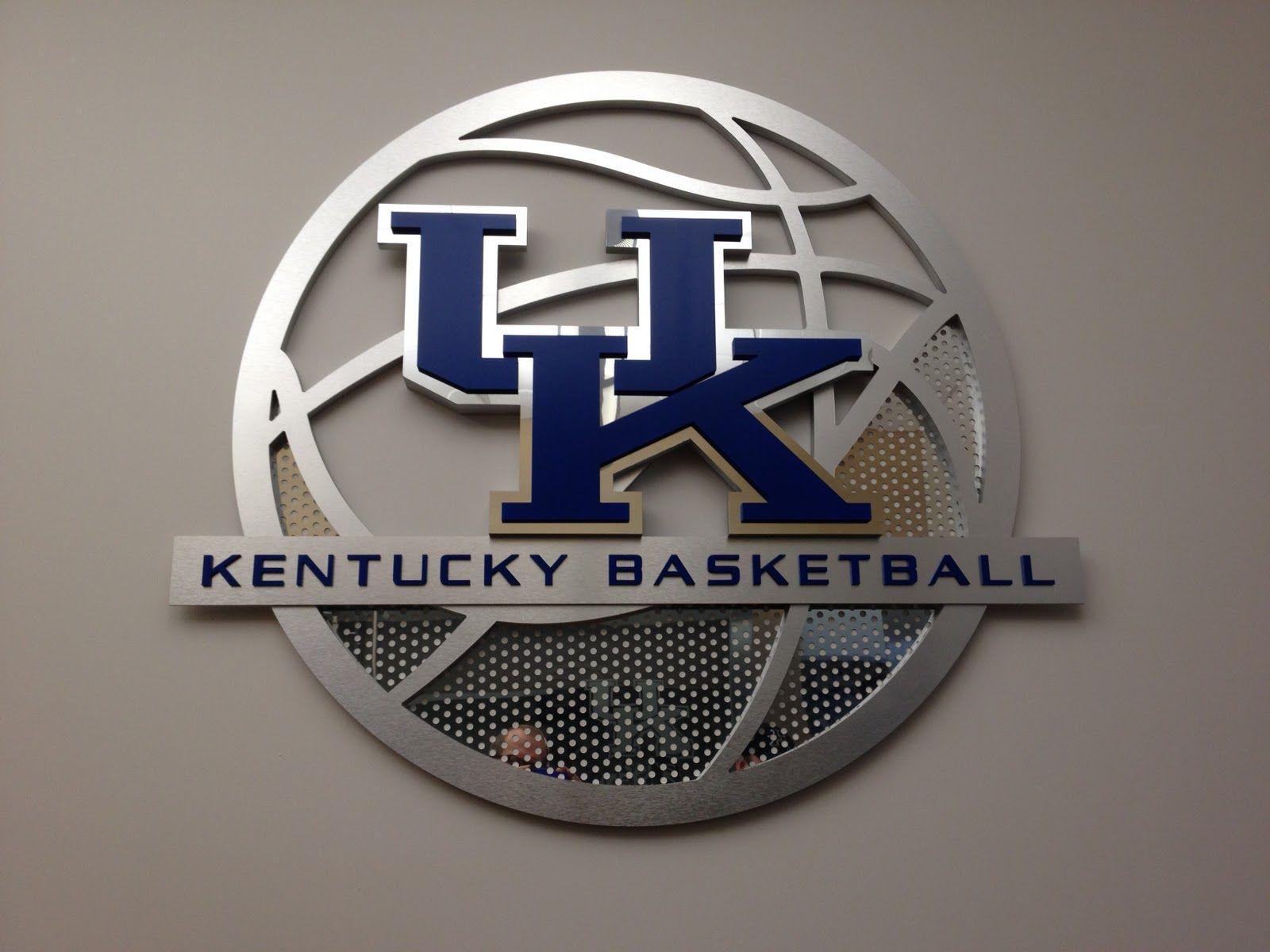 Kentucky Basketball Wallpaper Uk