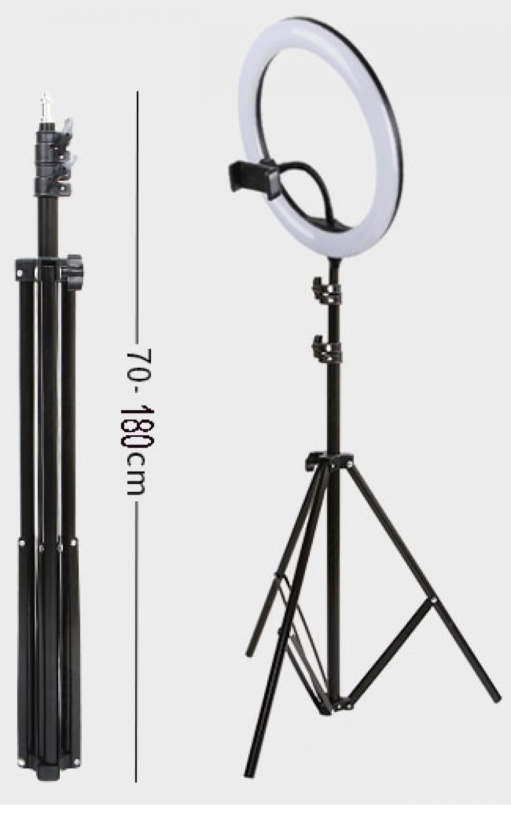 Home Pro Buyerz Light Accessories Dslr Ring Light Price
