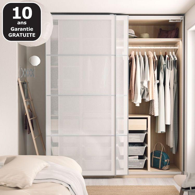 Rangement - IKEA   Ikea, Armoire penderie, Inspiration chambre a coucher