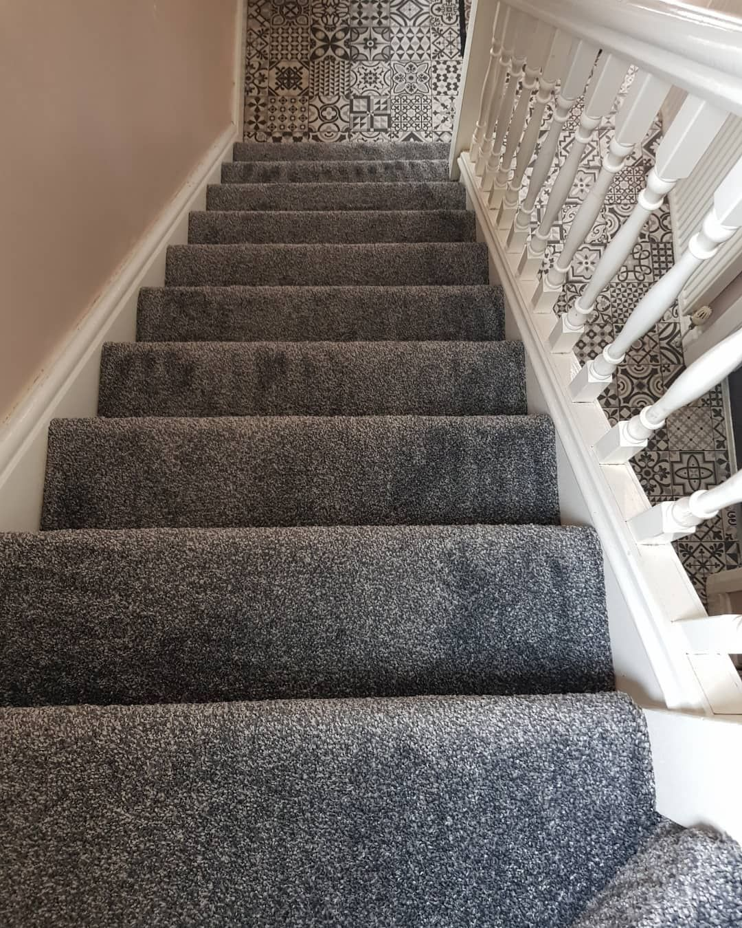 Very Popular Range Hong Kong Agate 276 Quality Carpet Supplied Fitted On A S Quality Carpets Carpet Installation Carpet Fitters