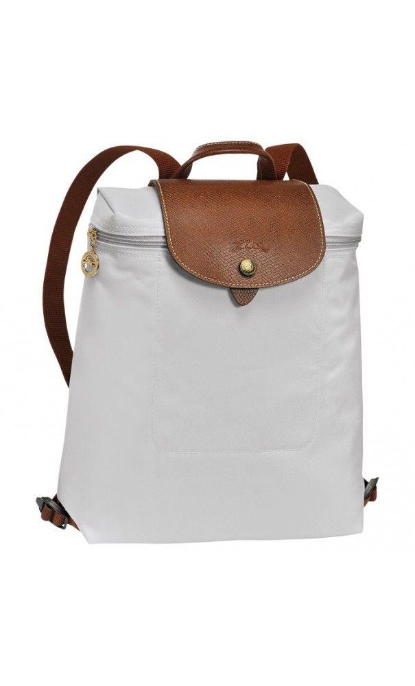 Sandy brown рюкзаки официальный сайт рюкзак я люблю маму