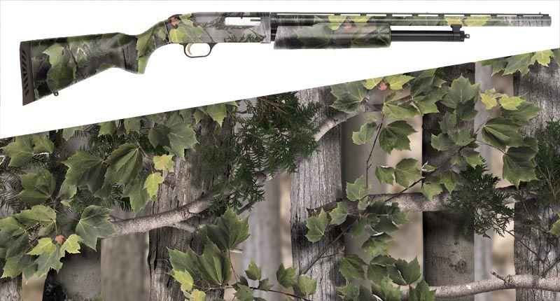 Autocollant Sticker Camouflage Fusil X Forest Vert Shotgun Green X Forest Camouflage 59 95 Armes A Feu Firearms
