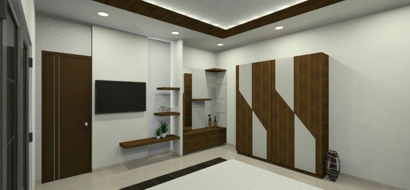 Master Bedroom Bedroomfurniture72034 Bedroom Furniture Design Wardrobe Design Bedroom Bedroom False Ceiling Design