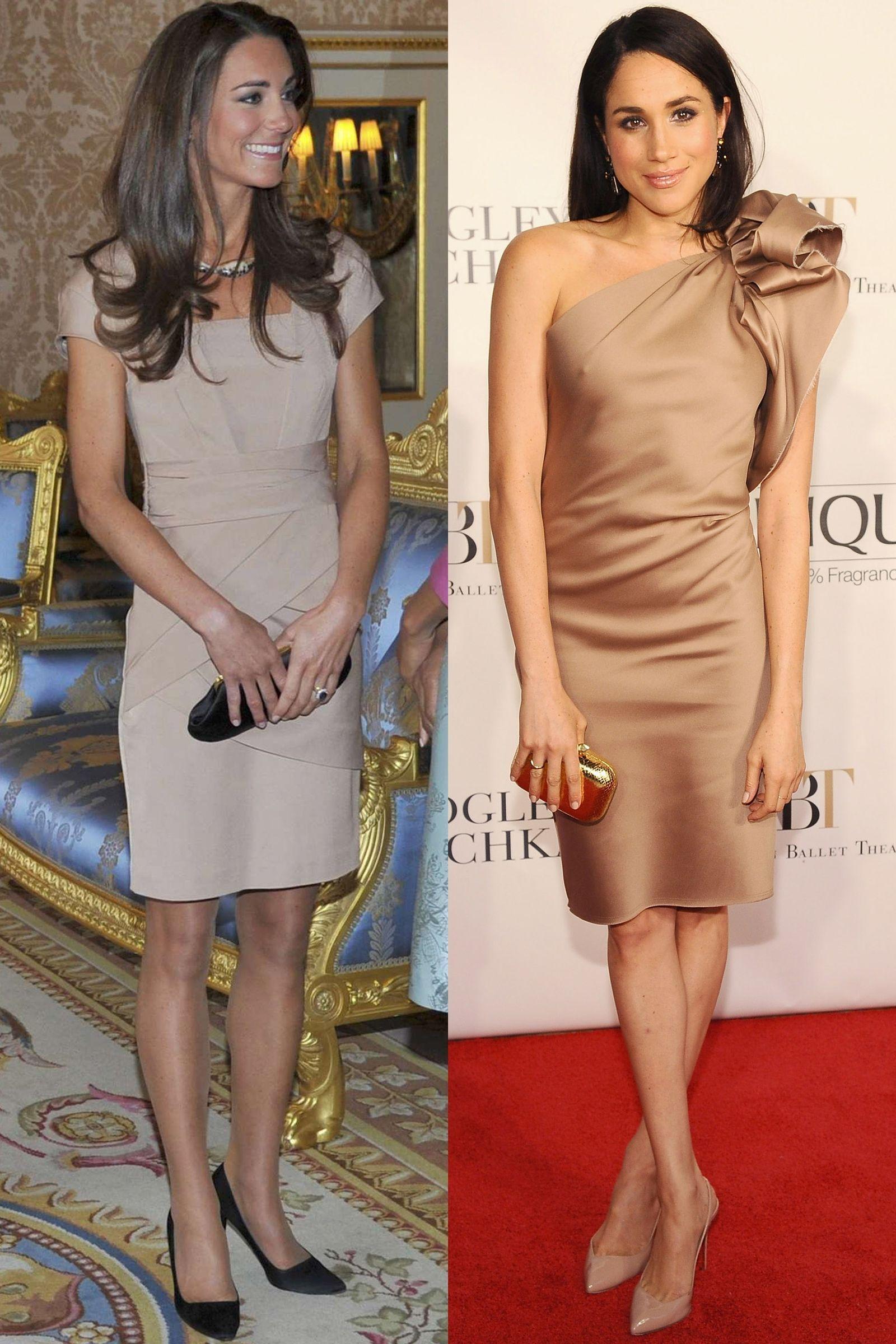 Kate Middleton nude