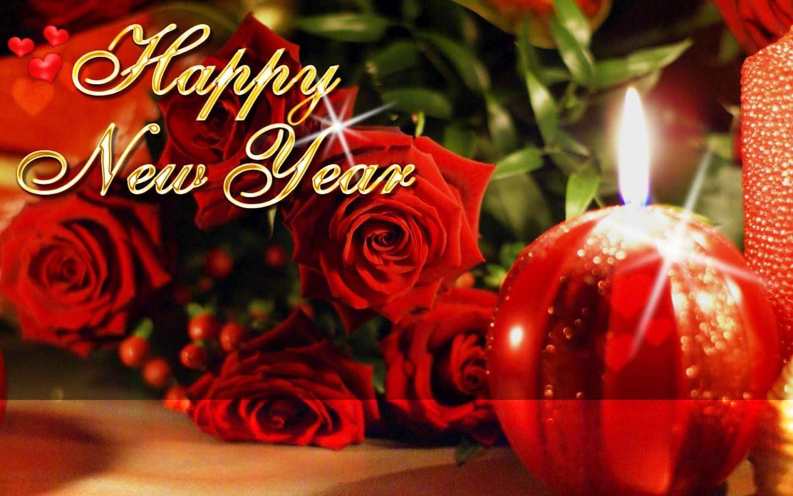 Happy new year images 2015 free greetings wishes cards for happy new year images 2015 free greetings wishes cards for facebook whatsapp wechat kristyandbryce Image collections