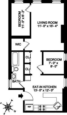 Floor Plans Floor Plans Apartment Floor Plans Apartment Blueprints