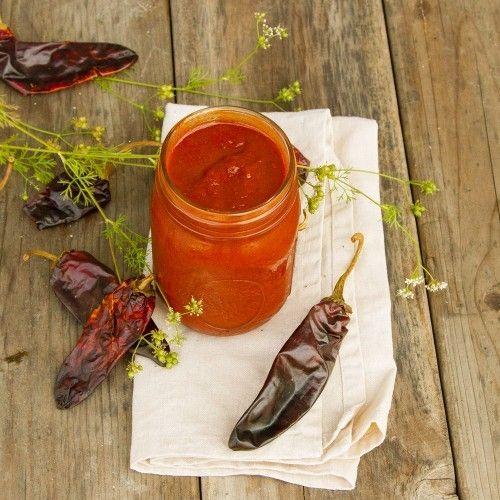 die besten 25 enchilada sauce rezepte ideen auf pinterest hausgemachte enchilada sauce. Black Bedroom Furniture Sets. Home Design Ideas
