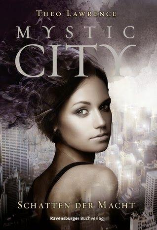 Mystic city 3 theo lawrence leerleer y seguir leyendo mystic city 3 theo lawrence fandeluxe Choice Image