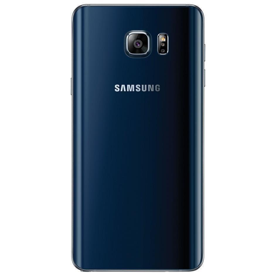 Sprint Samsung Galaxy Note 5 64gb 4g Lte Black Clean Esn Samsung Galaxy Samsung Galaxy Note