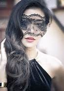 Masquerade Ball Gowns and Masks - Bing Images #masqueradeballgowns Masquerade Ball Gowns and Masks - Bing Images #masqueradeballgowns