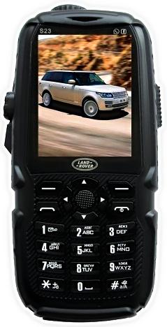 """Land RoverS23 (10000 мАH )+ Лампа usb Новинка 3 SIM: продажа, цена в Одессе. мобильные телефоны, смартфоны от """"МОБИОПТОМ.КОМ.ЮА - ГАДЖЕТЫ ДЛЯ ВСЕХ, НИЗКАЯ ЦЕНА"""" - 290197288"""