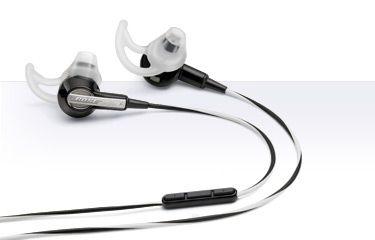 mie2i mobile headset things i like audio headphones headphones bose. Black Bedroom Furniture Sets. Home Design Ideas