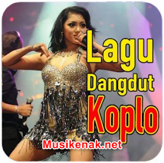 Httpmusikenak201803download kumpulan lagu dangdut httpmusikenak201803download reheart Gallery