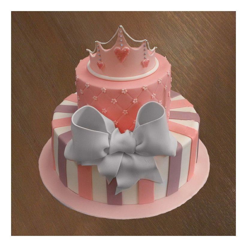 princess cake order near me