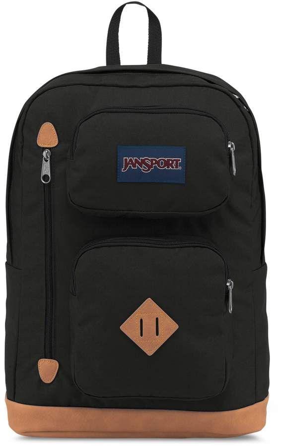 3d0c03f9bd115 jordan bookbags for kids