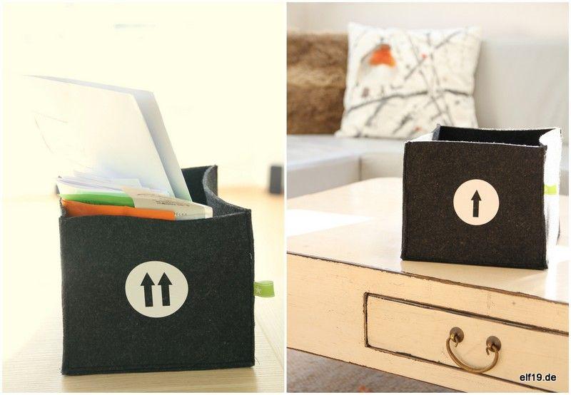 treppen korb n hen utensilo und k rbe pinterest n hen korb und utensilo. Black Bedroom Furniture Sets. Home Design Ideas