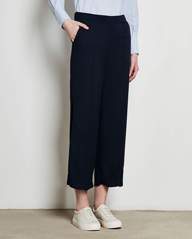 ingelil casual pant 0097