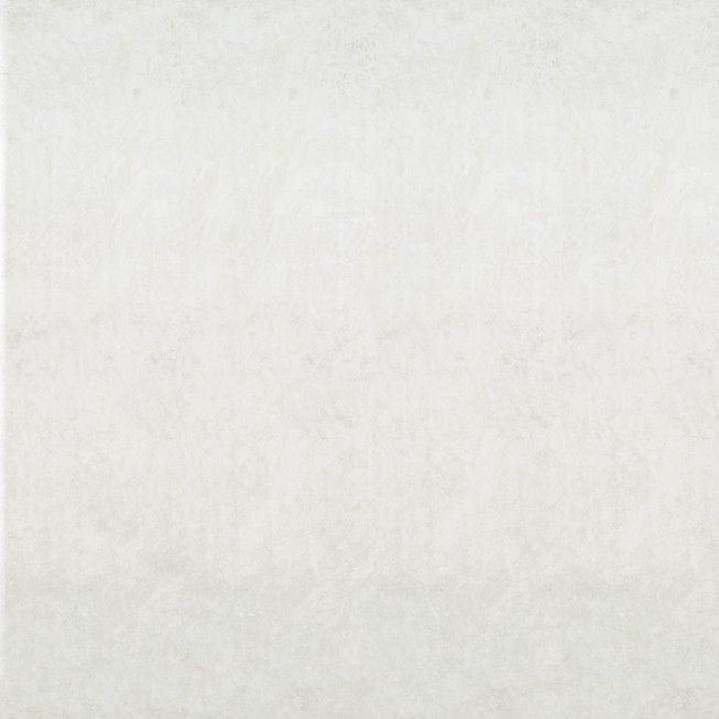 #Aparici #Luxury Advance White Gres 49,1x49,1 cm | #Gres #marmo #49,1x49,1 | su #casaebagno.it a 38 Euro/mq | #piastrelle #ceramica #pavimento #rivestimento #bagno #cucina #esterno