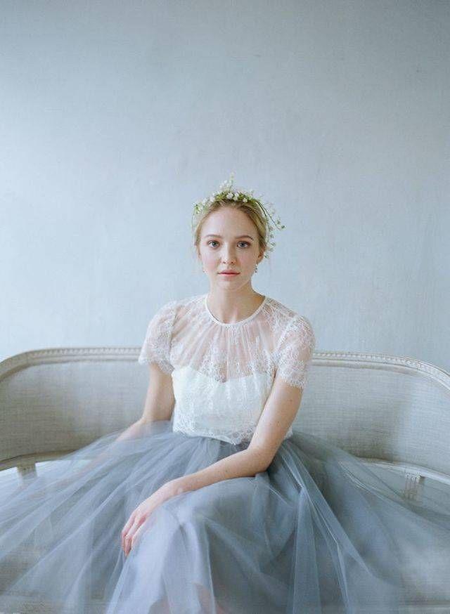 Pin by y u p i n on Pre-wedding | Pinterest | Pantone and Nice