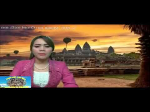 Khmer Hot News | CNRP | Sam Rainsy | 2016/08/4/#5 | Khmer News | Cambodi...