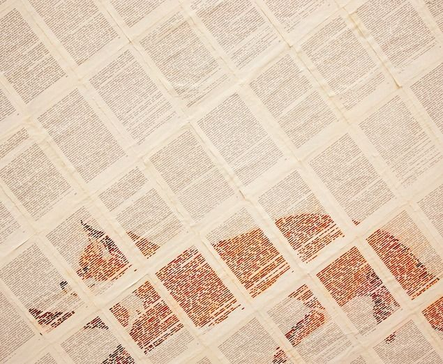 untitled-copy1.jpg (635×522)
