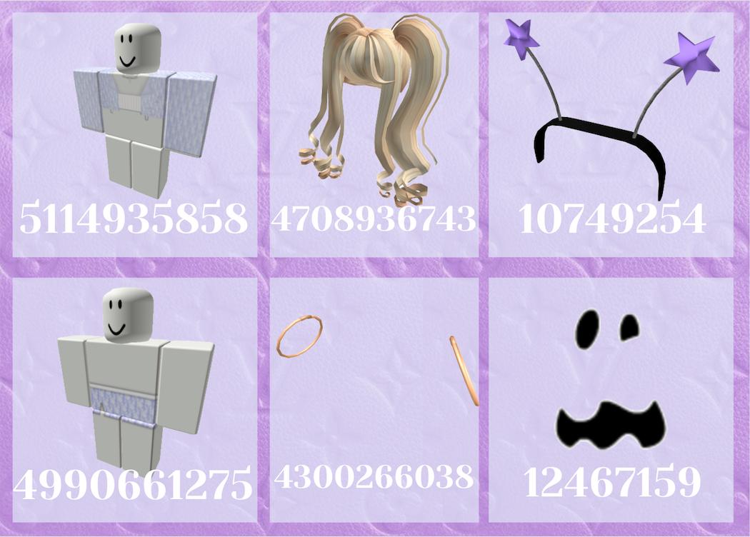 Do Not Repost Roblox Sets Roblox Codes Bloxburg Decal Codes [ 752 x 1050 Pixel ]