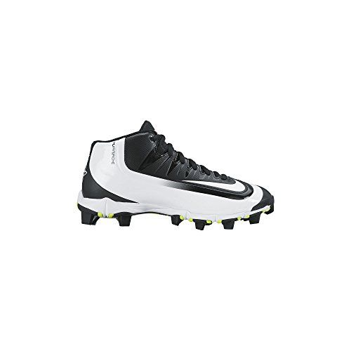 Boy's Nike Huarache 2KFilth Keystone (GS) Baseball Cleat * See this great  image @