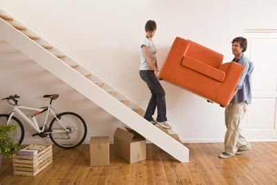 Preparing To Move Out Of Your Parents House Furniture Removalists Packers And Movers Moving Tips