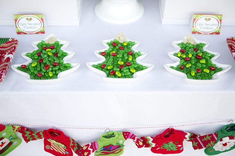 Lovely Tacky Sweater Christmas Party Ideas Part - 7: Ugly Sweater Christmas Party Tacky Sweater Free Printables