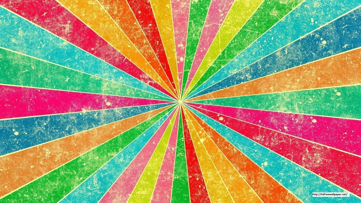 Colours Style 3d Hd Wallpapers Free Download Rainbow Wallpaper Rainbow Background Colorful Wallpaper