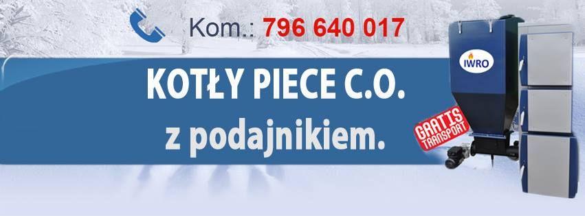 Czwartek I Piatek Maja Nam Przyniesc Spadek Temperatury W Calej Polsce Temperatura Ma Byc Na Minusie Ponizej 10 Stopni W Skrajnych Przypadkac Highway Signs List