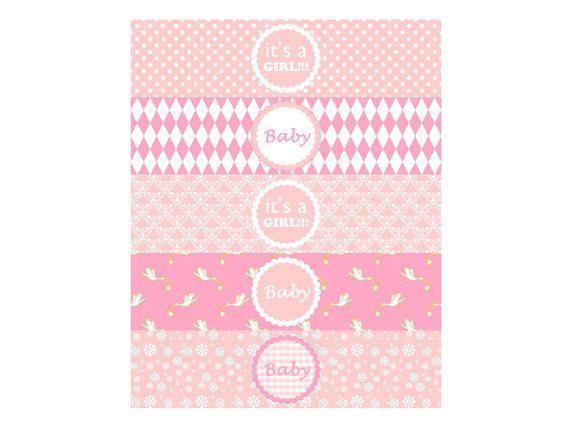 This Item Is Unavailable Etsy Tarjetas De Bautizo Niña Boy Baby Shower Ideas Fiestas Showers De Príncipe