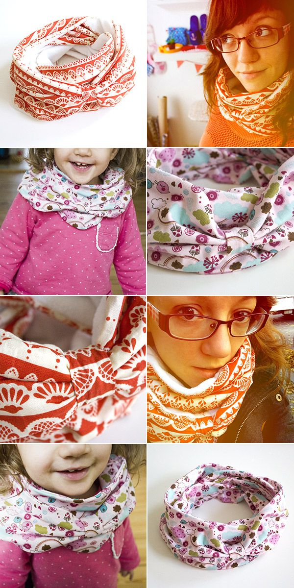 Pin von paul la petite papeterie auf KIDS / Handmade for little ones ...