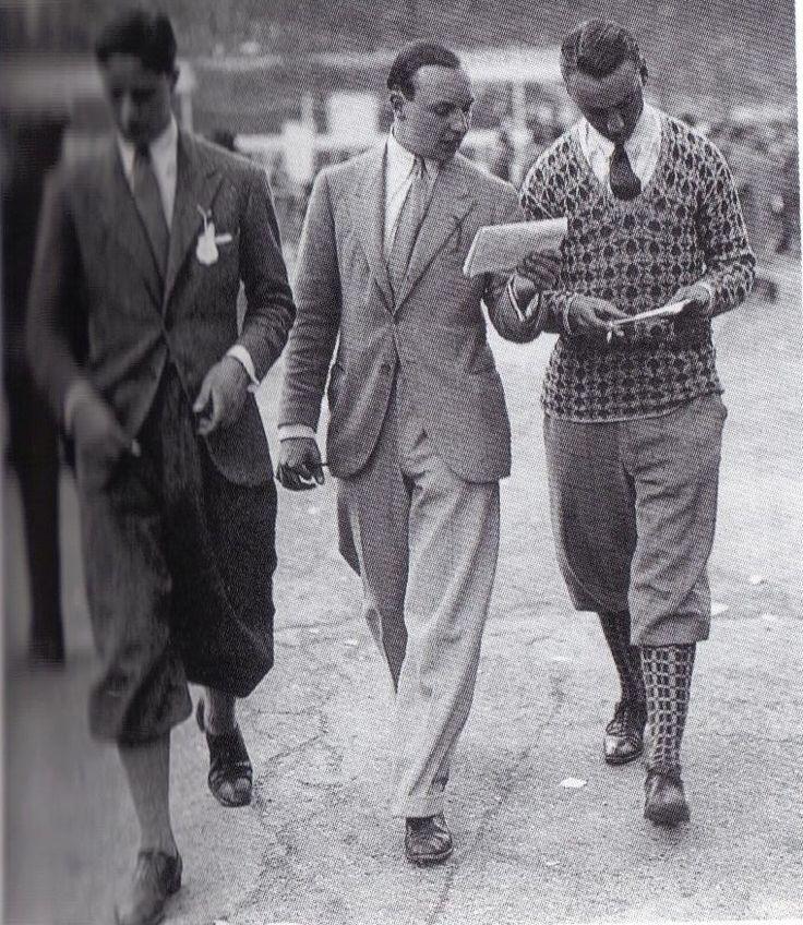 new arrivals e6516 feb82 1920s menswear - Google Search