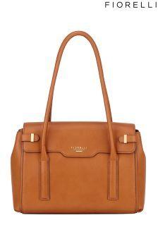 a351c04969eb Fiorelli Tote Bag
