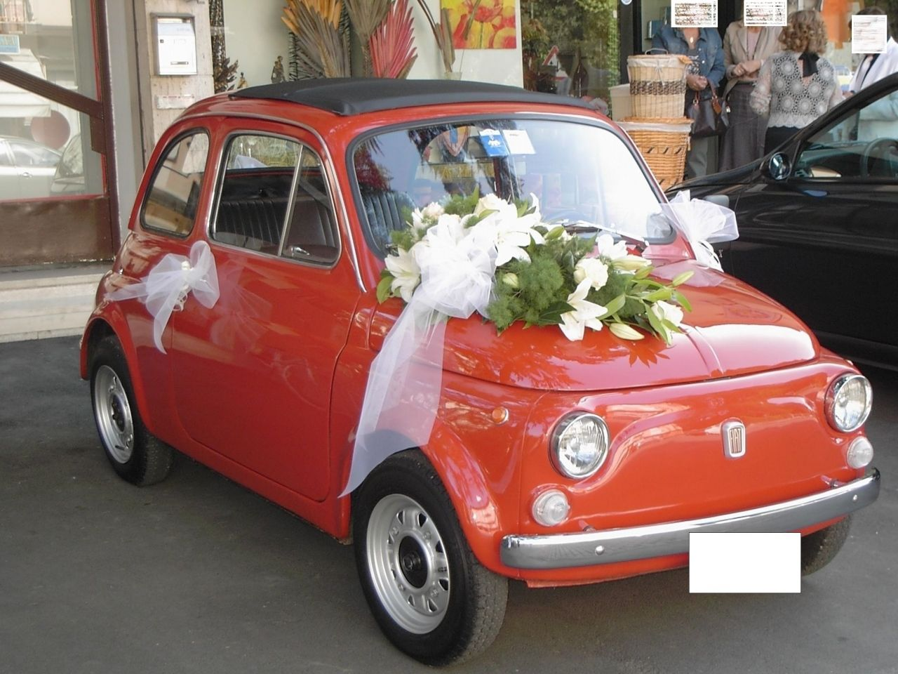 fiat 500 location mariage fiat 500 pinterest location mariage location et d chirer. Black Bedroom Furniture Sets. Home Design Ideas