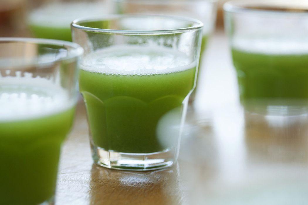 jus pomme fenouil persil concombre gingembre citron vert boissons pinterest gingembre. Black Bedroom Furniture Sets. Home Design Ideas
