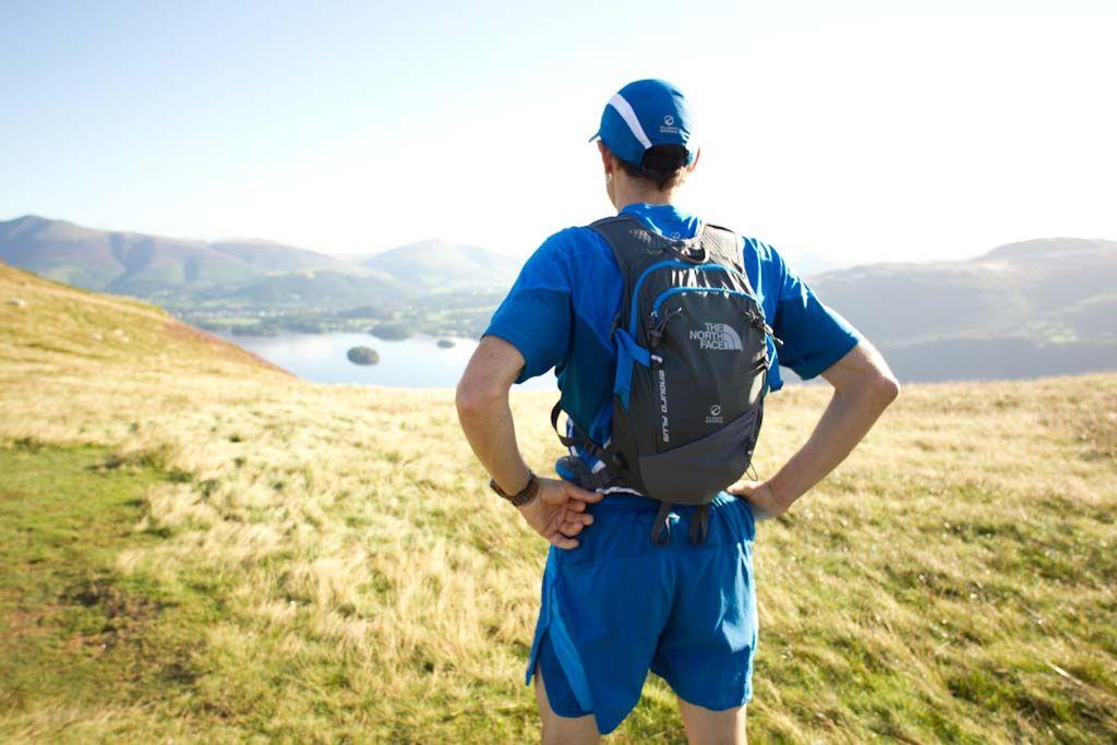 92fb715975f Enduro Boa® Hydration Pack   Run   Hydration pack, Workout ...
