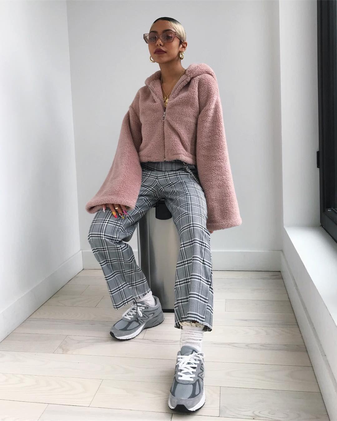 Groovy Baby Aesthetic Clothes Fashion Urban Fashion