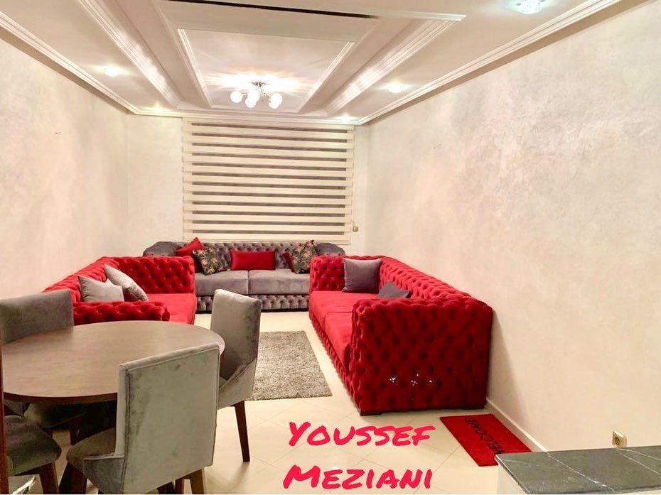Youssef Meziani On Instagram اللهم صلي وسلم وبارك على سيدنا محمد وعلى آله وأصحابه أجمعين Pour Plus D Info Contactez Nous Sur 066 Home Decor Home Room