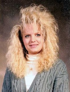 Magnificent 80S Bangs Because I M An 80 S Girl Always 80S Big Hair Hair Schematic Wiring Diagrams Phreekkolirunnerswayorg