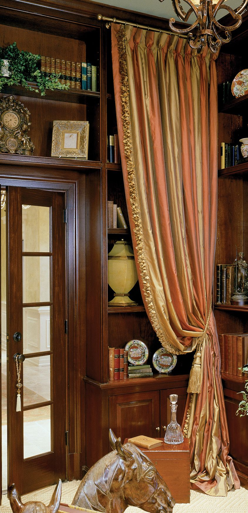 and online from curtain incredible curtains more design to the drapes made photos measure