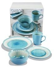 Dash of That™ Ceramic & Glass Dinnerware from Fred Meyer