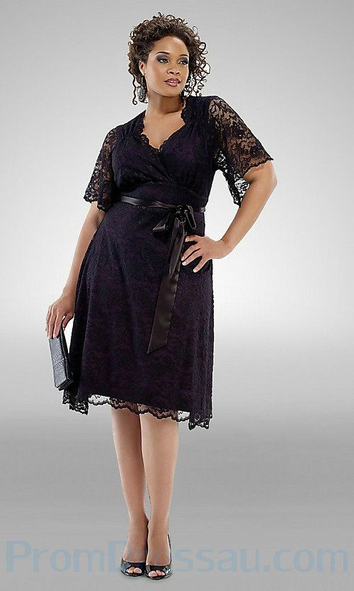 cutethickgirls.com plus size dresses for cheap (17 ...