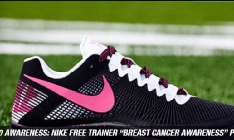 new arrivals b7c9f b6b48 Colin Kaepernick Nike Free Trainer 3.0