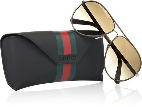 gucci sunglasses for men