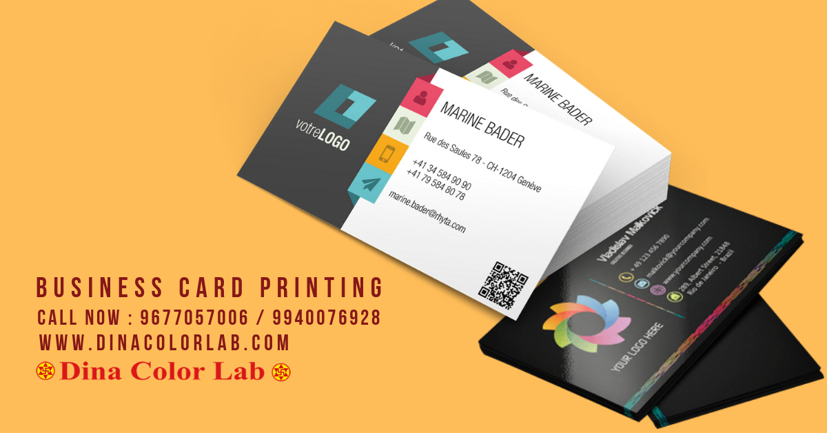 Professional Business Cards Online Printing Business Cards Visiting Card Printing Visiting Cards
