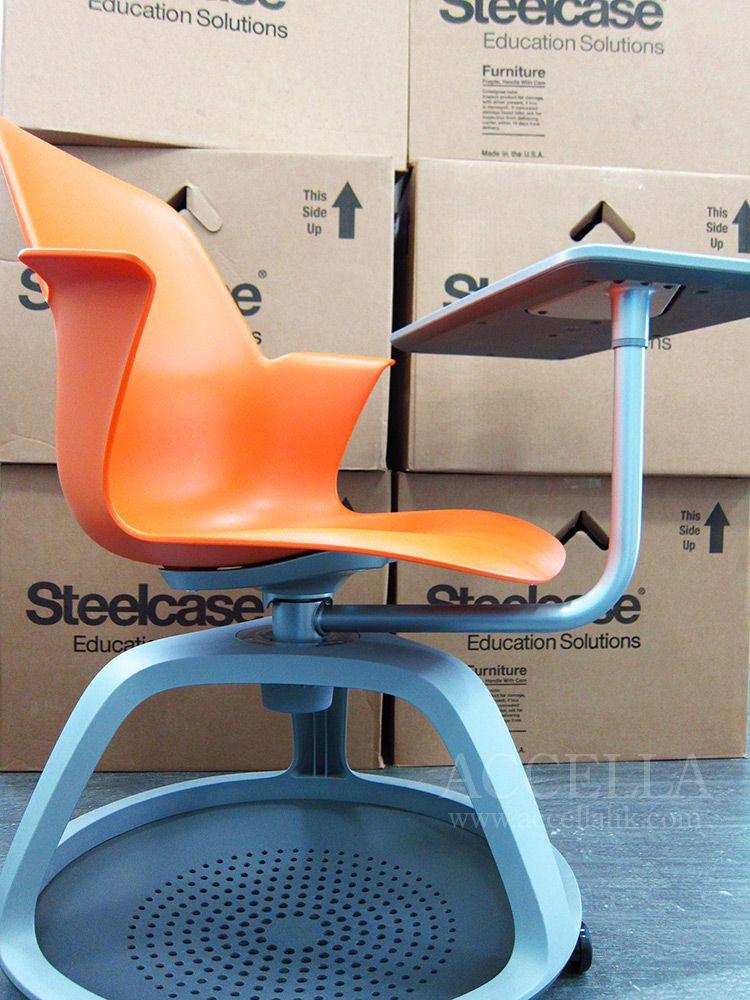 Image result for steelcase node Steelcase, Design